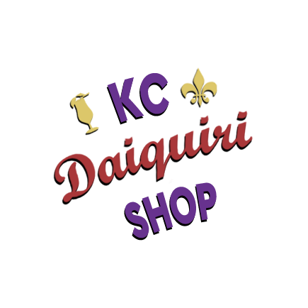KC Daiquiri Shop
